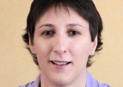Stéphanie Akierman